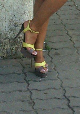 38/39 размер босоножки кожаные, босоножки на высоком каблуке, босоножки на шпильке, босоножки