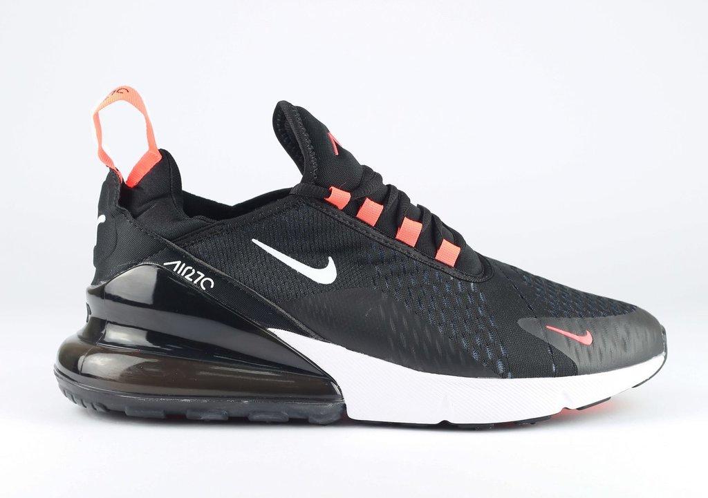 e96569e1a02280 кросівки: 1500 грн - мужские кроссовки nike в Львове, объявление №16446725  Клубок (ранее Клумба)