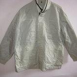 Куртка IPC Германия размер L Новая.демисезонная весна-осень Непромокаемая , ветрозащитная , водоотт