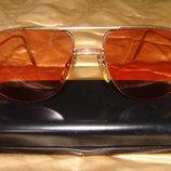 очки Lacoste с диоптриями оригинал винтаж Ray-Ban Louis Vuitton Burberry