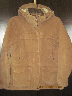 Женская куртка Aigle демисезон мембранная UK 12 F 40 M 251a14613aa
