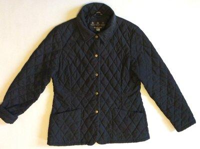 5814186b687 Продам стеганую куртку Barbour оригинал идеальное состояние размер ...