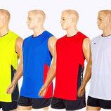 Форма волейбольная мужская 6503, 4 цвета размер M-4XL