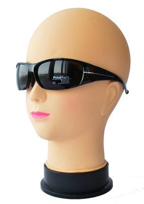 Мужские поляризационные солнцезащитные очки 3020