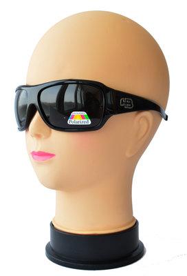 Мужские поляризационные солнцезащитные очки 0011