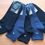 Мужские фабричные носки. Спорт Элит База оптовых цен