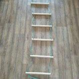 Лестница для шведской стенки