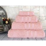 Полотенце Irya Classis 70 130 Махровое полотенце разные цвета