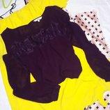 Шикарная блуза New look Снизила цену