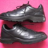 Haix Airpower C7 44,5 кожаные ботинки мужские