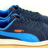 Кроссовки Puma. 37 размер. 23.5 см