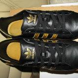 Кросівки брендові ADIDAS Оригінал р.38 стелька 23,5 см