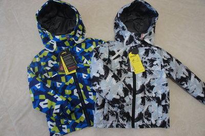 Демисезонные куртки Be easy: 900 грн - демисезонная одежда в Донецке,  объявление №16476191 Клубок (ранее Клумба)