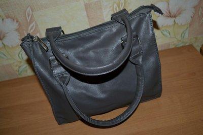 adaeba27ea4b Сумка маленькая, женская сумка, серая сумка, сумка клатч, мини сумка, клатч