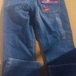 Стильные джинсы Lee Cooper