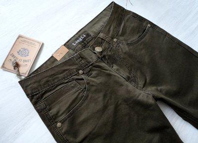 Новые джинсы, качество размеры 29, 30, 31