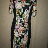 Красивое платье Bonprix р-рМ,