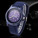 Мужские часы Gemius Army blue