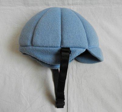 Шлем-Шапка Ribcap. Размер М