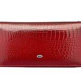 Кожаный женский кошелек ST AE 238