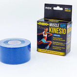 Кинезио тейп эластичный пластырь Kinesio tape 5503-3,8 длина 5м, ширина 3,8см