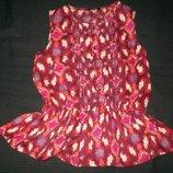 Блуза George 8-9л