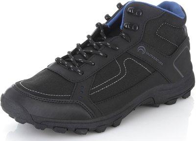 Ботинки мужские Outventure Track Mid  649 грн - ботинки, берцы в ... 162a1e9ff49
