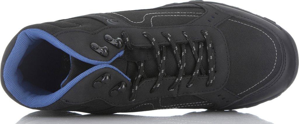 Ботинки мужские Outventure Track Mid  649 грн - ботинки, берцы в Полтаве,  объявление №16509656 Клубок (ранее Клумба) ce36853f8f5