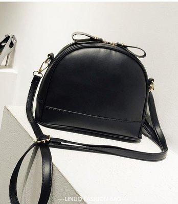 dcd67fdcf993 Сумка на плечо черная: 300 грн - молодежные сумки в Львове ...