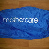 Сумка-Чехол для транспортировки и хранения от коляски-трости Mothercare