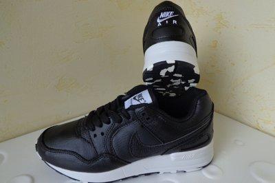 Кроссовки Nike Air Pegasus 89 из натуральной кожи