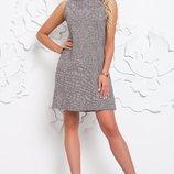 Легкое летнее платье с коллекции Arani. Размер M