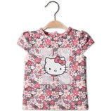 Футболка Hello Kitty C&A Германия р.92