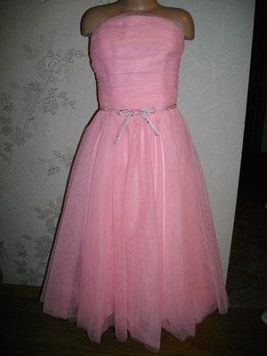 d45658c8901 Продаю нарядное платье Kelsey Rose