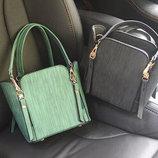Милые элегантные сумочки для модных девушек В Наличии
