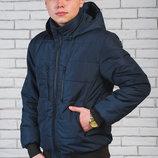 Куртка деми Размеры 44, 46, 48, 50, 5 если 54, 56, 58, 60 95 грн Состав куртки верх - плащевка
