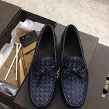 Туфли мужские Bottega Veneta