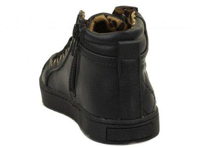 b42dca97e Фирменные демисезонные ботинки-хайтопы Тм Sprox 28-34 размеры. Previous Next