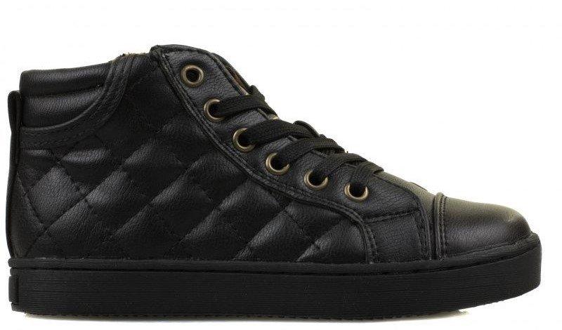 3956a6efc Фирменные демисезонные ботинки-хайтопы Тм Sprox 28-34 размеры : 350 грн -  детская демисезонная обувь sprox в Киеве, объявление №16538246 Клубок  (ранее ...