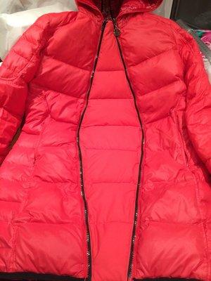 7076157a9d42 Вставка в куртку для беременных  500 грн - верхняя одежда в Киеве ...