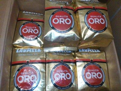 Кофе в зёрнах 1 кг Италия свежайшее и ароматное