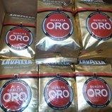 Кофе по оптовой цене в зёрнах 1 кг Италия свежайшее и ароматное