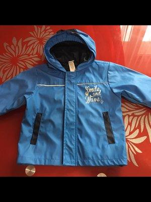 Куртка-Дощовик a80345ab8edb6