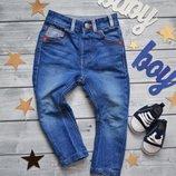 Крутые джинсы 1-1.5