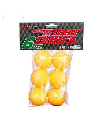 Теннисные мячики R07445