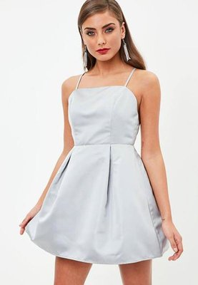 afefd19bf86 платье Missguided  585 грн - повседневные платья в Ивано-Франковске ...