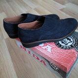 Туфли оксфорды Mida Premium р42
