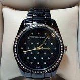 Женские наручные часы Michael Kors, MK Вlack