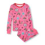 Новые пижамы 6-14 лет от Childrens Place, Сша