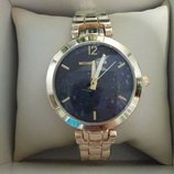 Женские наручные часы Michael Kors Gold-Black